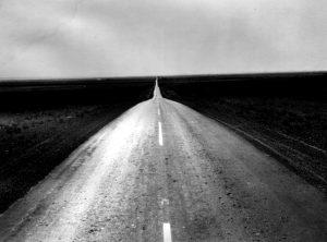 Dorothea Lange 1895 1965 (2)
