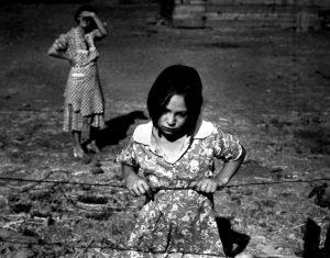 Dorothea Lange 1895 1965 (3)