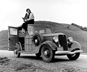 Dorothea Lange 1895 1965 (6)
