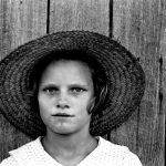 Dorothea Lange 1895 1965 (8)