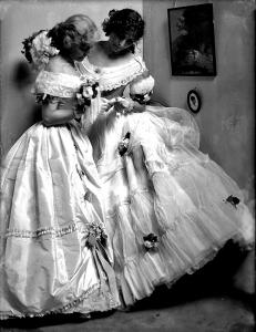 gertrude-kasebier-1852-1934-1