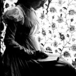 gertrude-kasebier-1852-1934-11