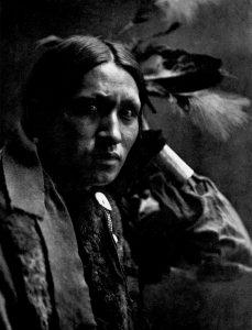 gertrude-kasebier-1852-1934-13