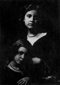 gertrude-kasebier-1852-1934-8