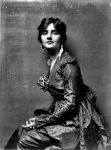 gertrude-kasebier-1852-1934-9