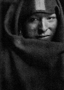 gertrude-kasebier-1852-1934-14