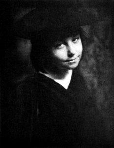 gertrude-kasebier-1852-1934-15