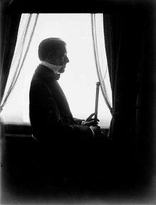 gertrude-kasebier-1852-1934-17